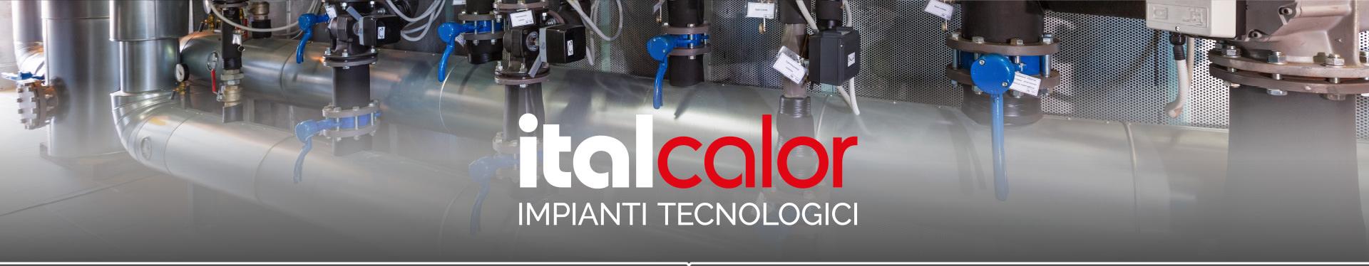 f2168-Italcalor-web-site-IC-sotto-02