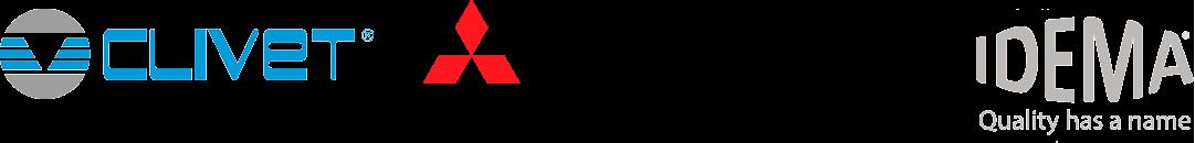loghi-impianti-condizionamento