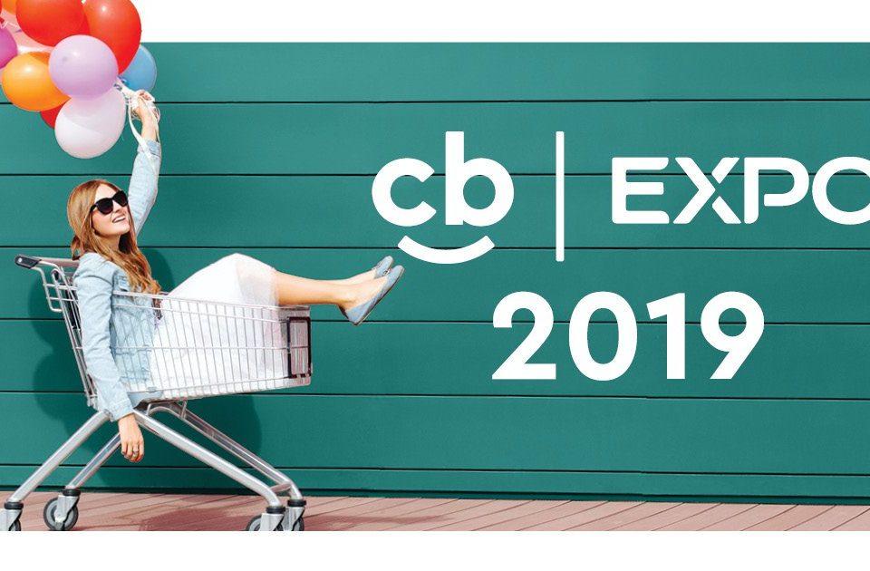 cashback expo 2019