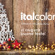 Natale-Italcalor 2019 light